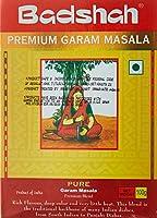 Badshah Premium Garam Masala, 100g