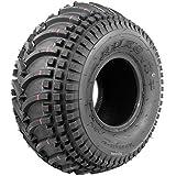 デューロ DURO タイヤ HF243 22x11-10 4PR HF243-05 31-24310-2211B