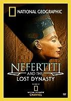 Nefertiti & The Lost Dynasty [DVD] [Import]