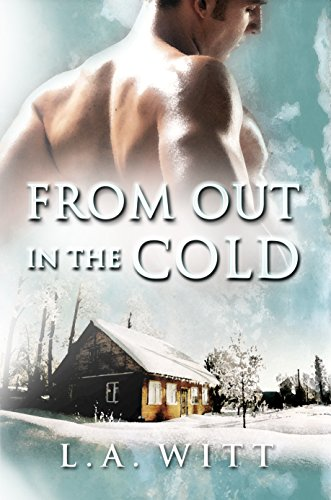 From Out in the Cold (English ...