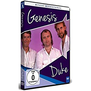 Music Milestones: Duke [DVD] [Import]