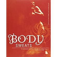 Body Sweats: The Uncensored Writings of Elsa von Freytag-Loringhoven (The MIT Press)