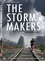 Storm Makers [DVD]