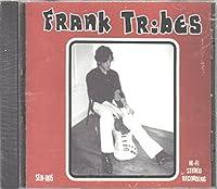 Frank Tribes