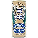 ミキ お土産 飲む極上ライス ミキ250g ×5缶セット ライスミルク 清涼飲料水 栄養ドリンク 送料無料