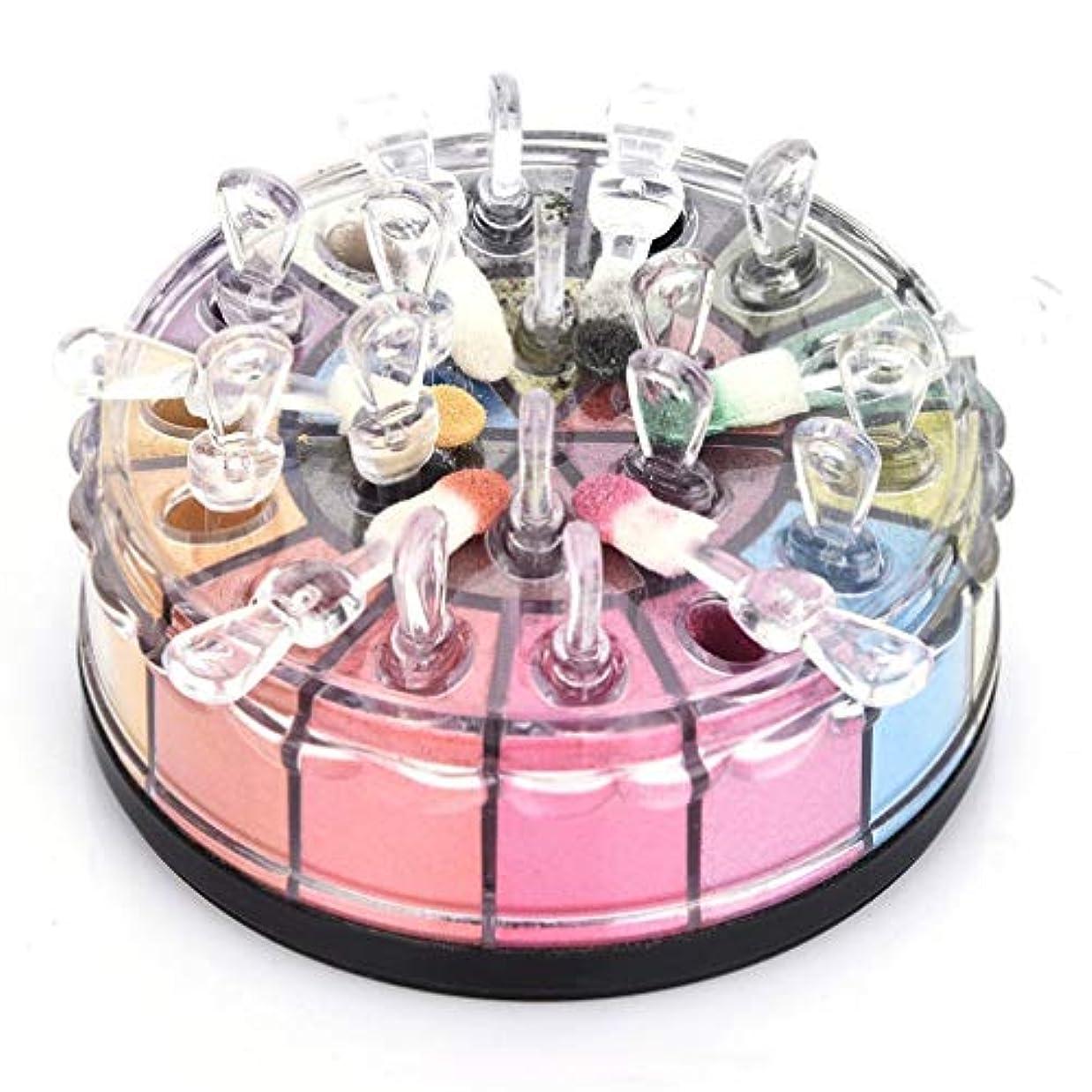 フィットネス有罪シャトル20色シマーグリッターアイシャドウパウダーパレットの化粧品のメイクアップキット地球色のスモーキーアイズ顔料ミネラルアイシャドウセット