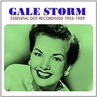Essential Dot Recordings '55-'59 [Import]