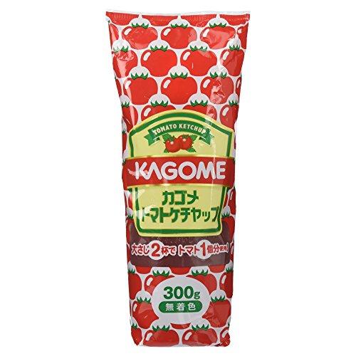 トマトケチャップ 300g