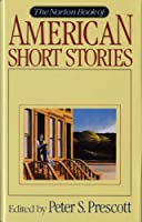 Norton Book of American Short Stories