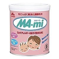 森永乳業 MA-mi 800g ×6セット