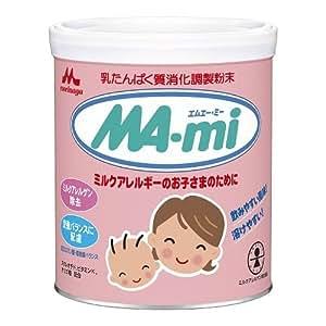 森永 MA-mi 800g