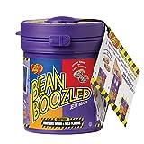 BeanBoozled 第4弾 ジェリーベリー スピナーゲーム (百味ビーンズ) BeanBoozled Jelly Beans 3.5 oz Mystery Bean Dispenser (4th edition)