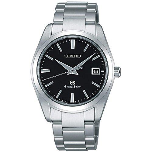 SEIKO セイコー GrandSeiko グランドセイコー SBGX061