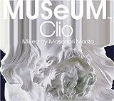 MUSeUM Clio 画像