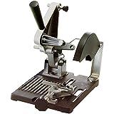 SK11(エスケー11) ディスクグラインダースタンド 100 125mm ディスクグラインダー用
