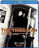 第三の男 [Blu-ray] 画像