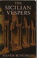 Sicilian Vespers