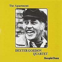 The Apartment by Dexter Gordon (1994-05-03)