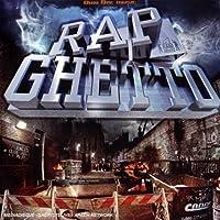Ghetto Rap