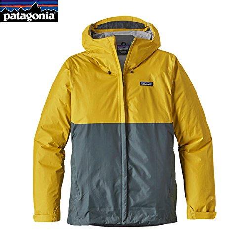 patagonia(パタゴニア) M's Torrentshell Jkt メンズ・トレントシェル・ジャケット CYL 83802