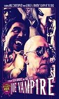 Joe Vampire [DVD] [Import]