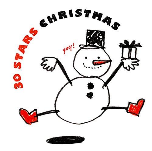 ワム!(Wham!)【ラスト・クリスマス】歌詞を和訳&解説!実は切ない失恋ソングって知ってた?の画像