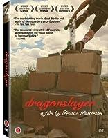 Dragonslayer [DVD] [Import]