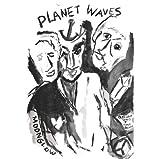 プラネット・ウェイヴズ【Blu-spec CD】