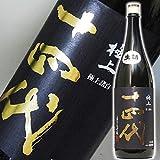 十四代 日本酒 極上諸白 純米大吟醸 1800ml