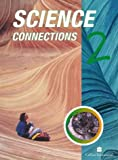 Science Connections: Bk.2
