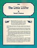Little LISPer