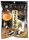 MD ほうじ茶飴 95g×10袋