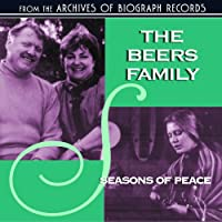 Seasons Of Peace (Beers Family/Collectables)