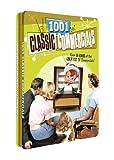 1,001 Classic Commercials [DVD] [Import]