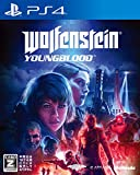 Wolfenstein: Youngblood [PS4]