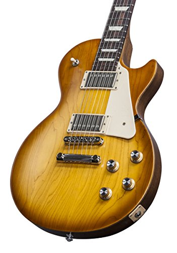 Gibson USA / Les Paul Tribute 2017 T Faded Honey Burst ギブソン エレキギター