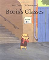 Boris's Glasses