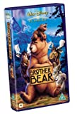 Brother Bear [VHS] [Import]