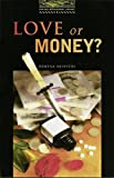 Love or Money?: 400 Grundwoerter