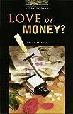 Love or Money?: 400 Grundwoerter