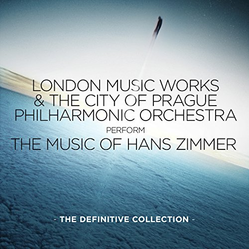 The Music of Hans Zimmer: The ...