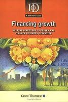 Financing Growth
