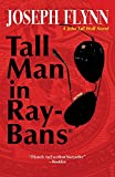 Ray Ban Tall Man in Ray-Bans