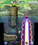Hey! ピクミン - 3DS_03