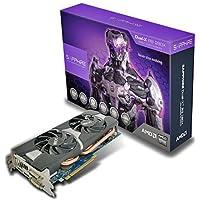Sapphire Dual-X AMD Radeon R9 280X OC 3GB GDDR5 Graphics Card