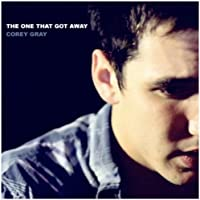 The One That Got Away (Acoustic Tribute to Katy Perry)