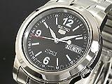 セイコー SEIKO セイコー5 SEIKO 5 自動巻き 腕時計 SNKE63J1[並行輸入]