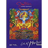 Live at Montreux 2004: Hymns for Peace [DVD] [Import]
