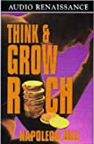 Think & Grow Rich 画像