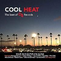 Cool Heat: the Best of Cti Rec